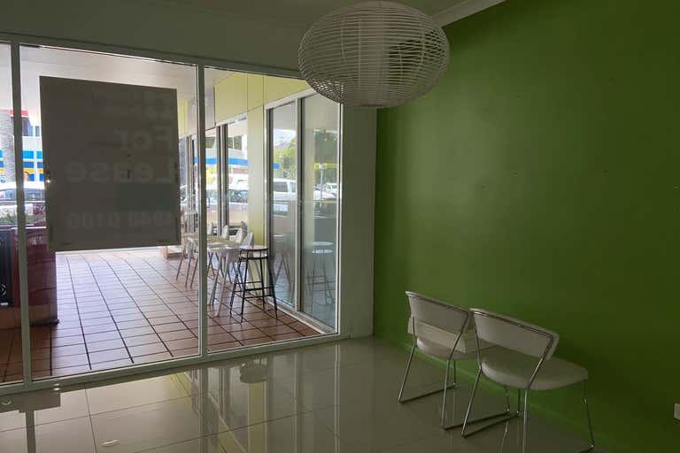 Suite 2, 69 Sydney Street Mackay QLD 4740 - Image 4