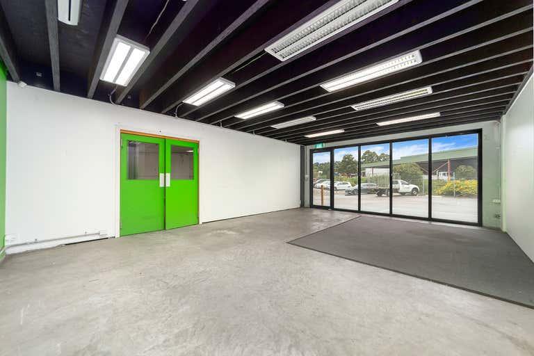 4/10 Doyle Avenue Unanderra NSW 2526 - Image 4