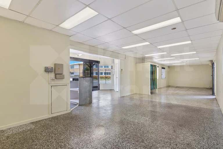 86 Derby Street Allenstown QLD 4700 - Image 4