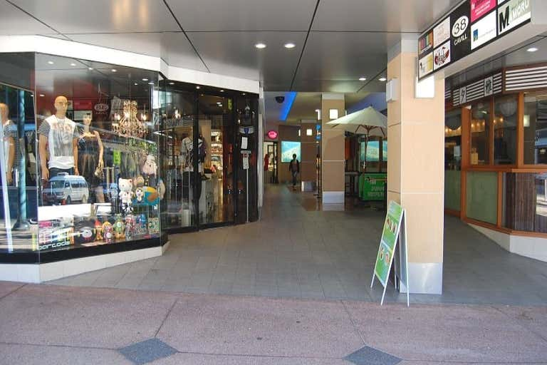 38 Cavill Avenue Surfers Paradise QLD 4217 - Image 4