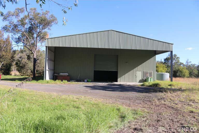 160a Bruce Crescent Wallarah NSW 2259 - Image 2
