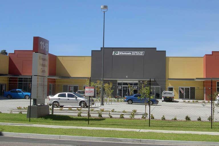 Unit 13, 11-13 Cochrone Street Kincumber NSW 2251 - Image 2