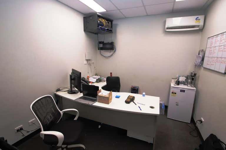 Unit 7, 11 Miles Road Berrimah NT 0828 - Image 4