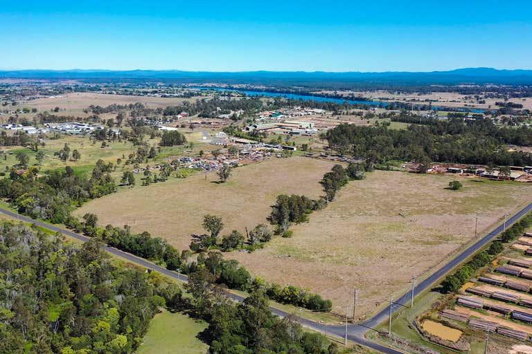 Lots 21 & 22 / 89 Red Lane Trenayr NSW 2460 - Image 1