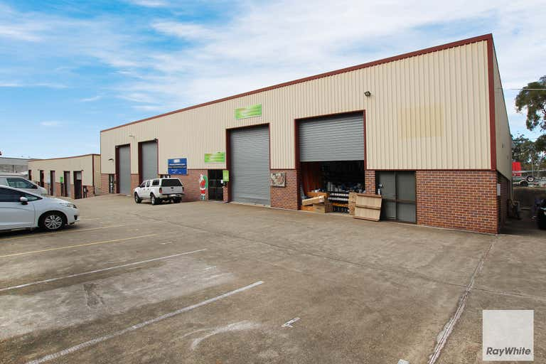 1/12 Bowers Road Everton Park QLD 4053 - Image 2