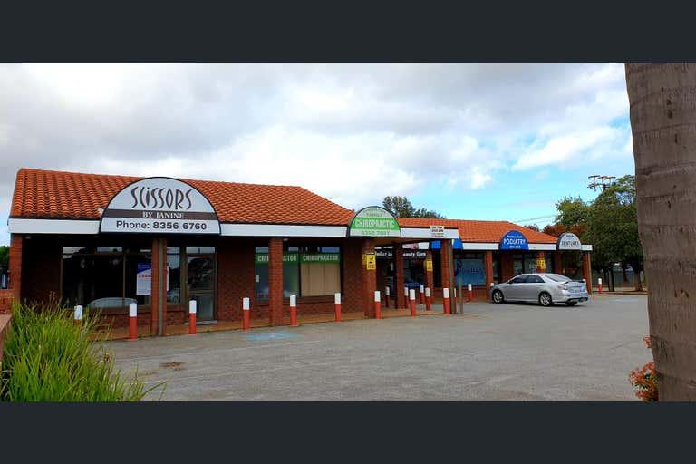 Flinders Park Village Shopping Centre, 1/180  Grange Road Flinders Park SA 5025 - Image 2