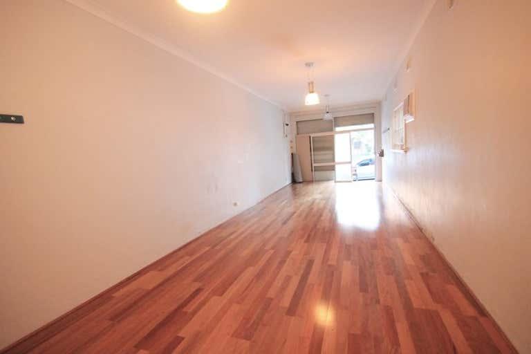 175A Pitt Street Redfern NSW 2016 - Image 3