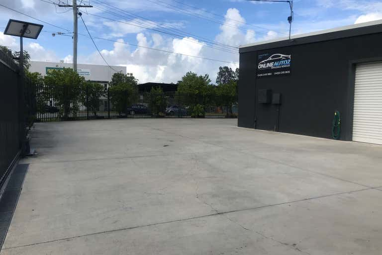 2A Ryecroft Street Carrara QLD 4211 - Image 2