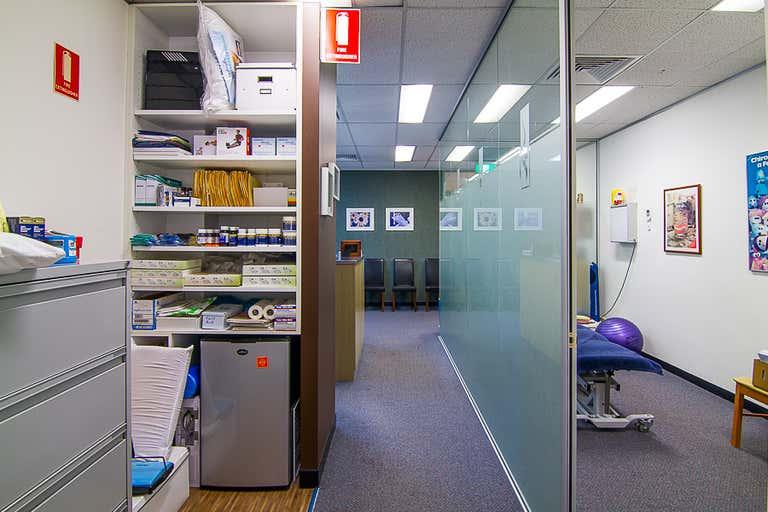 2/15-23 Brookhollow Avenue Baulkham Hills NSW 2153 - Image 3