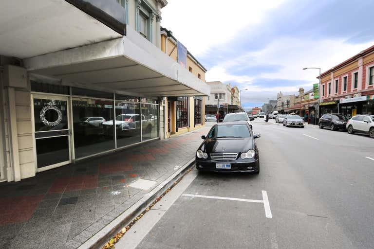 76 George Street Launceston TAS 7250 - Image 2