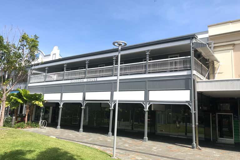 Level 1, 9B-13 Shields Street Cairns City QLD 4870 - Image 1