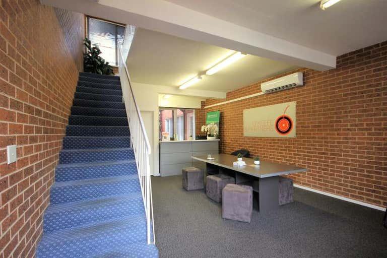 Suite 2, 118 Church Street Hawthorn VIC 3122 - Image 4