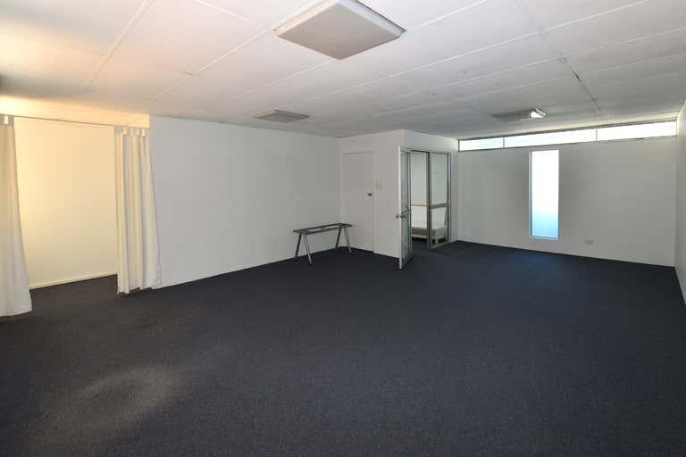 Suite 4/36 Sunshine Beach Road Noosa Heads QLD 4567 - Image 2