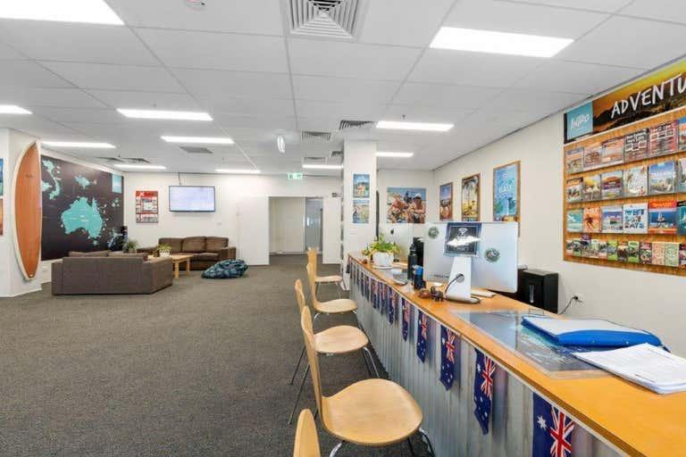 Level 14, Unit 1407/22 Market Street Sydney NSW 2000 - Image 2