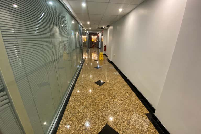 S2 Level 1, 186-190  Church Street Parramatta NSW 2150 - Image 4