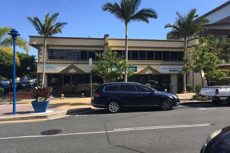 19 Fifth Avenue Palm Beach QLD 4221 - Image 1