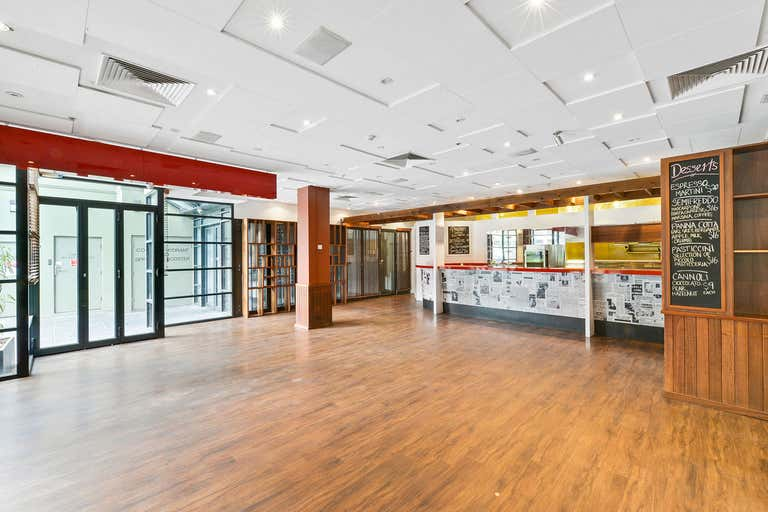 Unit 3, 94 Frome Street Adelaide SA 5000 - Image 4