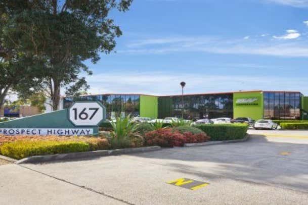 17/167 Prospect Highway Seven Hills NSW 2147 - Image 4
