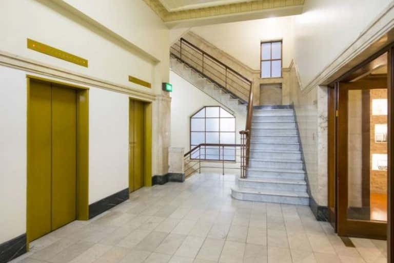 Suite 102a/155 King Street Sydney NSW 2000 - Image 4