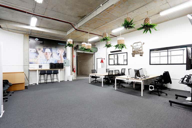 1/12 - 18  Clarendon Street Artarmon NSW 2064 - Image 1