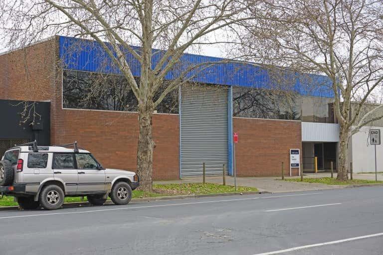 3/419 Kiewa Street Albury NSW 2640 - Image 3