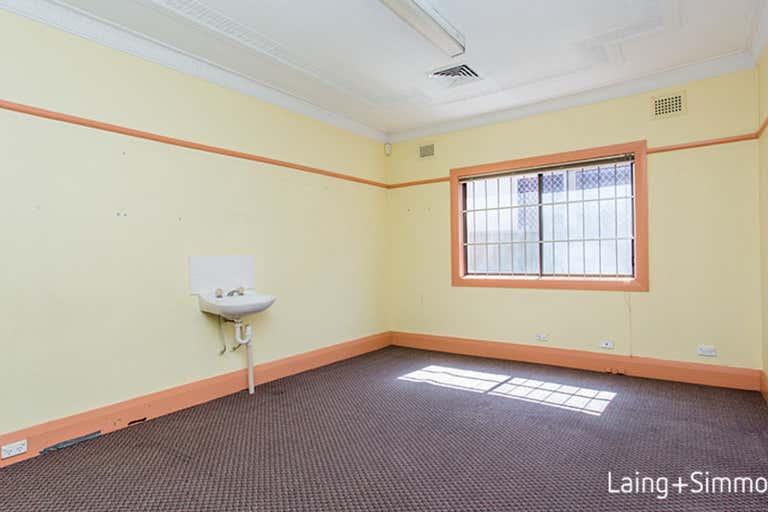 113 Hawkesbury Road Westmead NSW 2145 - Image 3