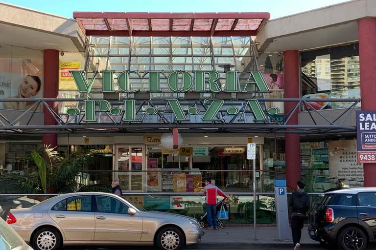12/369 Victoria Avenue Chatswood NSW 2067 - Image 1