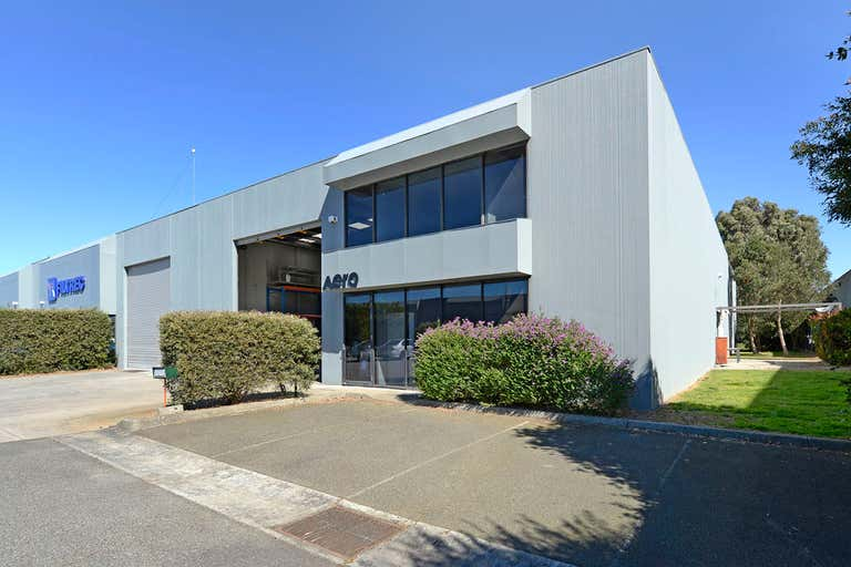 5/29 Business Park Notting Hill VIC 3168 - Image 4