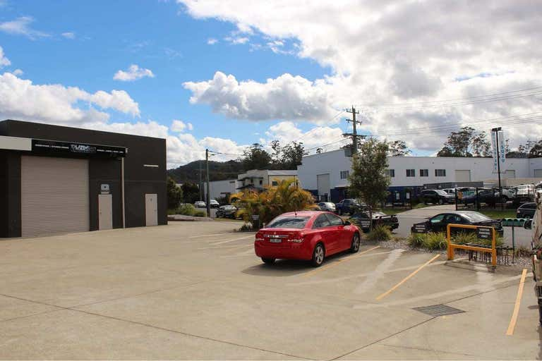 4/13 Industrial Drive North Boambee Valley NSW 2450 - Image 2