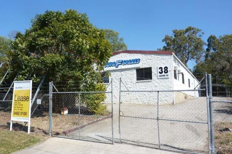 38 Ferrier Road Narangba QLD 4504 - Image 1