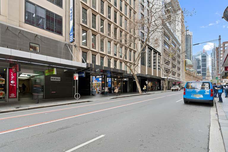 7/60 York Street Sydney NSW 2000 - Image 1