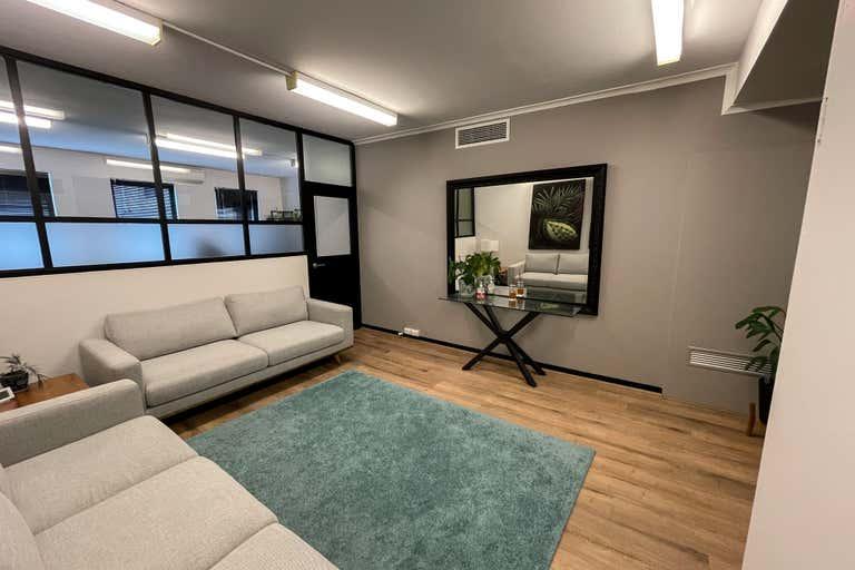Suite 3A, 224 Rokeby Road Subiaco WA 6008 - Image 3