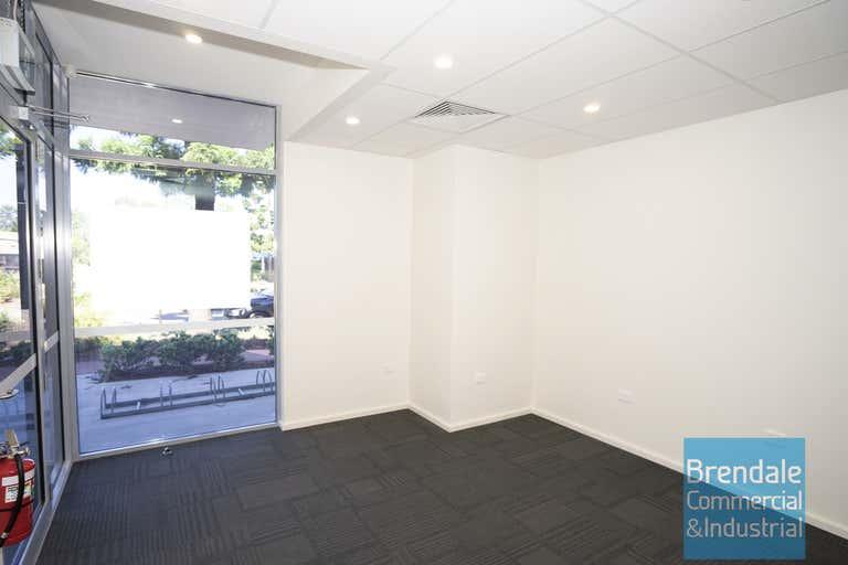 Unit 2, 520 Gympie Rd Strathpine QLD 4500 - Image 4