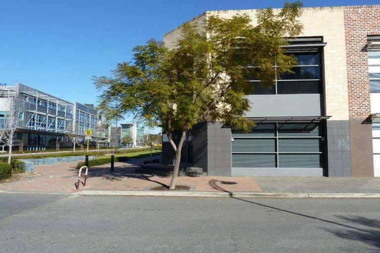 506 Hay Street Subiaco WA 6008 - Image 2