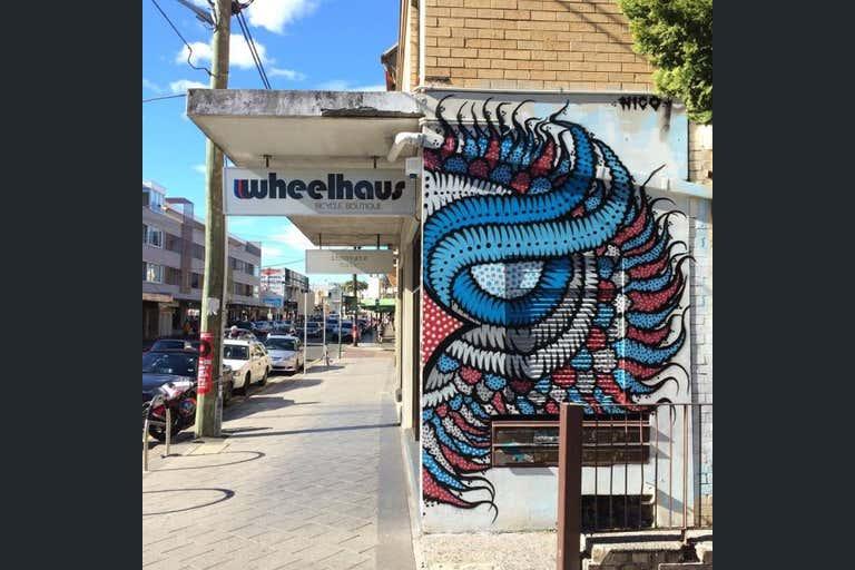 Shop 2, 86  Enmore Road Enmore NSW 2042 - Image 3