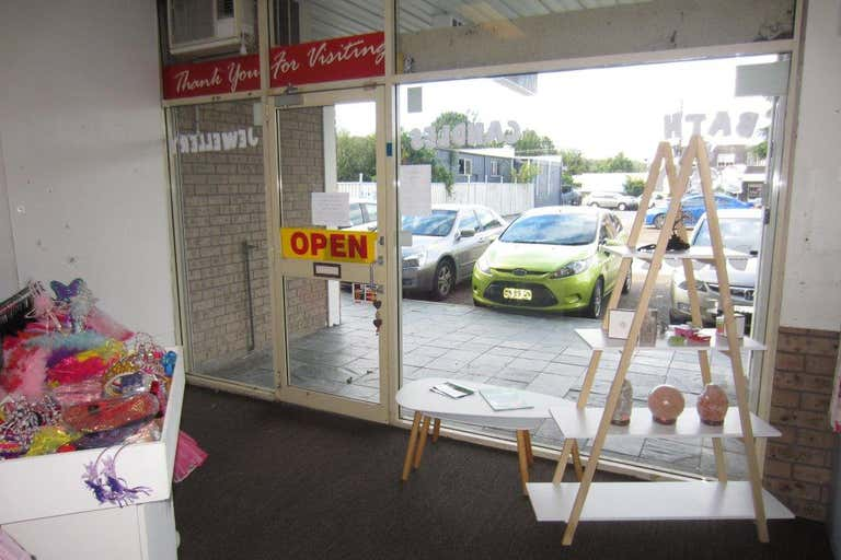 Shop 3, 17 Great Western Highway Blaxland NSW 2774 - Image 3