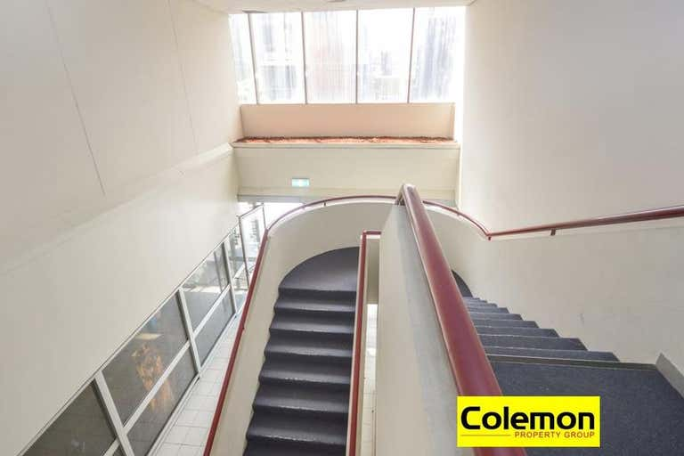 LEASED BY COLEMON PROPERTY GROUP, Suite 115, 124-128 Beamish St Campsie NSW 2194 - Image 4