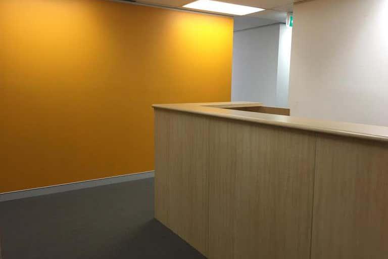 Level 4 Suite 5, 171 Bigge Street Liverpool NSW 2170 - Image 3