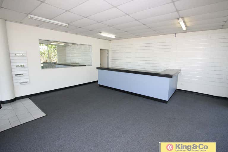 Coopers Plains QLD 4108 - Image 4