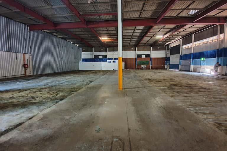 7/1 Windsor Road Nambour QLD 4560 - Image 2