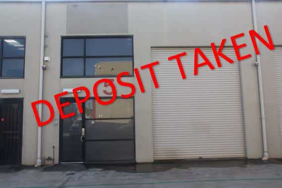 5/3 Kelso Cres Moorebank NSW 2170 - Image 1