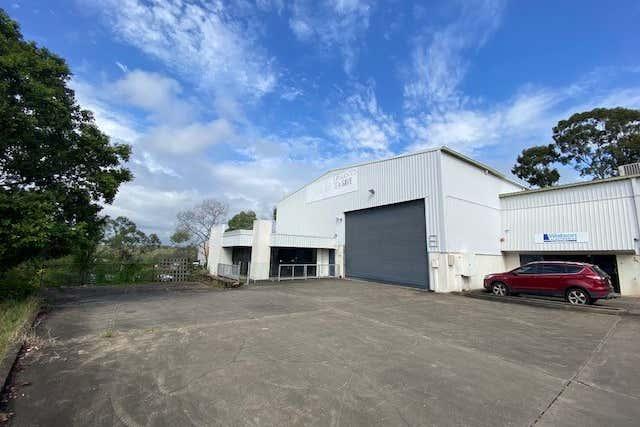 1/10 Argon Street Sumner QLD 4074 - Image 1