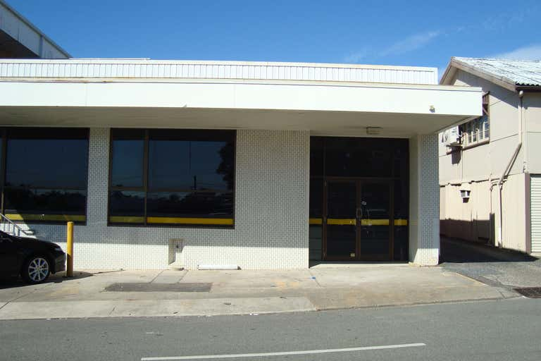 21 King Street Caboolture QLD 4510 - Image 4