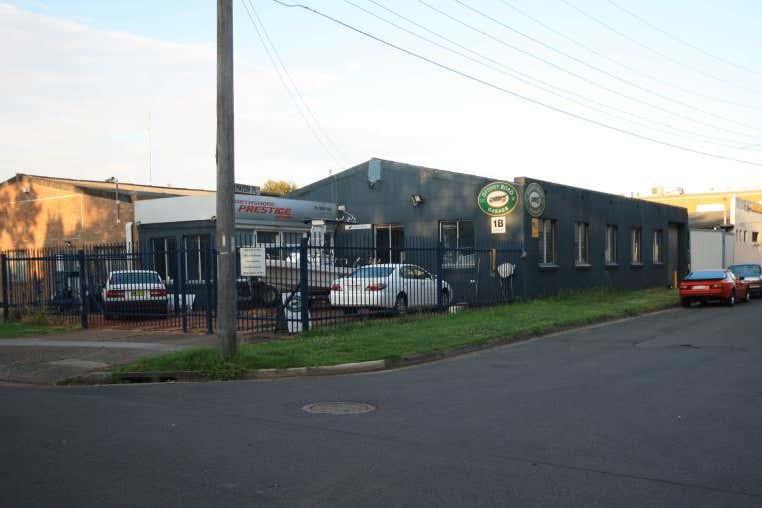 Balgowlah NSW 2093 - Image 1