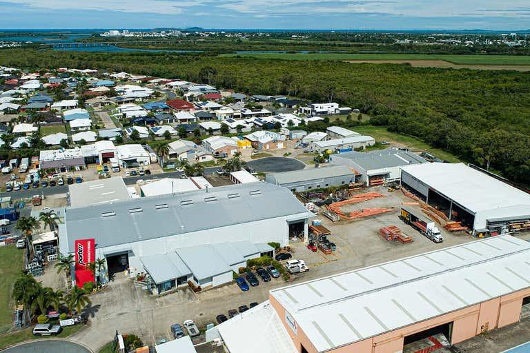 8 Brickworks Court Mackay QLD 4740 - Image 4