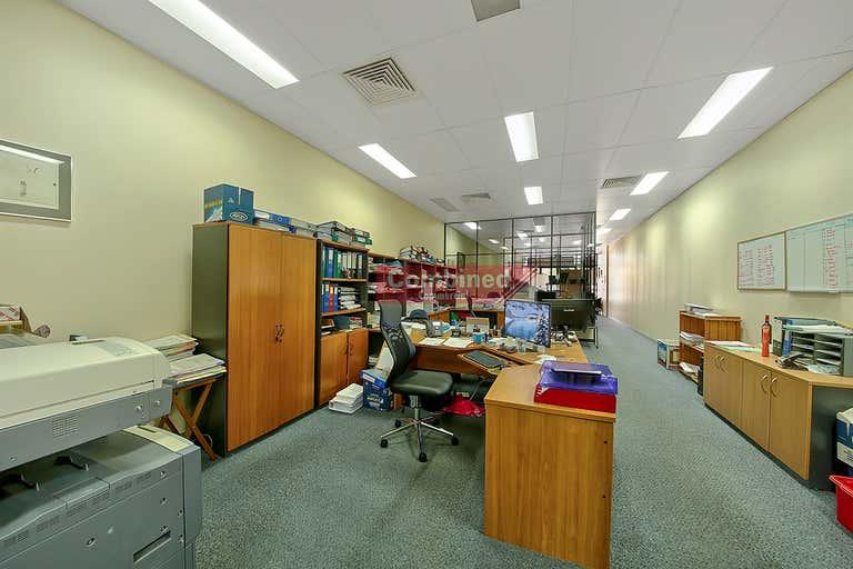 3/26 Somerset Avenue Narellan NSW 2567 - Image 3