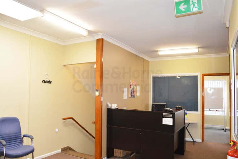 Suite 1, 46 Station Street Penrith NSW 2750 - Image 3
