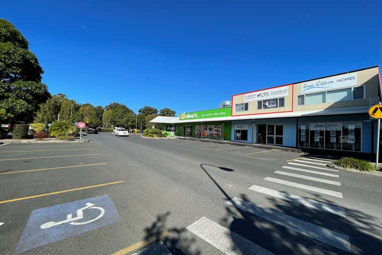 Suite 1, 380 Pacific Highway Coffs Harbour NSW 2450 - Image 2