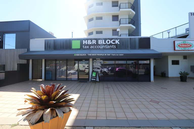 1/1093 Gold Coast Highway Palm Beach QLD 4221 - Image 1