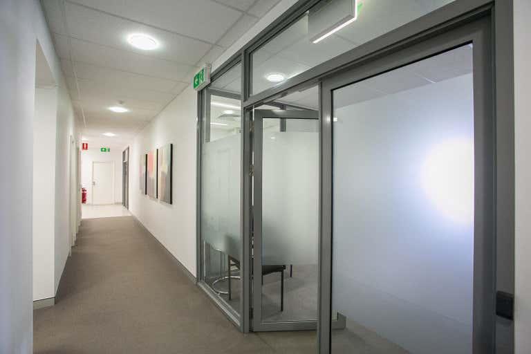 Suite 3 / 339 Cambridge Street Wembley WA 6014 - Image 4